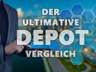 Depot Vergleich