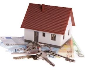 Immobilien als Sachwert