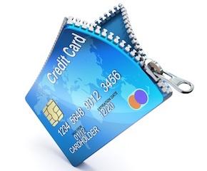 Kredite im Vergleich. Zum Beispiel: Autokredit, Privatdarlehen
