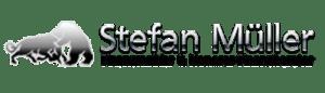 Logo Finanzmakler & Honorar-Finanzberater