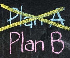 Berufsunfähigkeitsversicherung Vergleich - Gut einen Plan B zu haben!