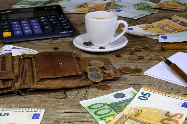 SWK Bank, hier gibt es Kredit.