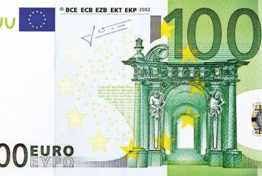 Preiskampf im Kreditsektor!