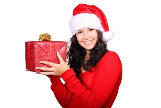 Kreditcheck ORG. 1000 Euro Kredit zu Weihnachten.