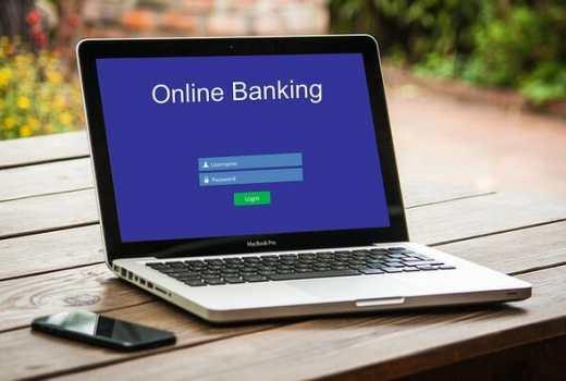 Hier können Sie Ihren Online-Kredit anfordern ohne Kredit Ablehnung.