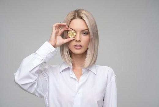 Bitcoin und Co. oder, alles was sie über Kryptonwährung wissen müsen-