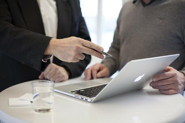 Kreditwünsche und Kreditbeantragen ohne Probleme. Auch für Immobilien Besitzer.