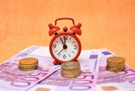 Oyak Anker Bank mit Zinssenkung.
