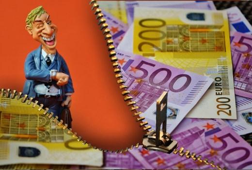 Hier gibt es 10000 Euro Kredit ohne Wartezeit.
