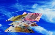 Schnelle Kredit Abwicklung. Finanzierungen und Corona Kredithilfe und Blitzkredit für einen finanziellen Engpass. Schnelle Kredit Abwicklung.