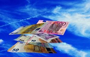 Kreditcheck ORGSchnelle Kreditauswahl und Abwicklung. Finanzierungen und Corona Kredithilfe und Blitzkredit für einen finanziellen Engpass. Schnelle Kredit Abwicklung.