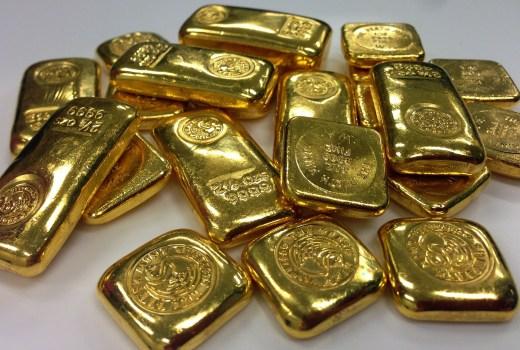 Hier sind die reichsten Deutschen.