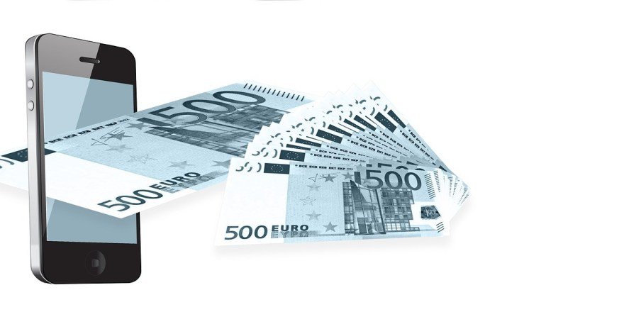 Consorsbank hier aktuelle Kredite.