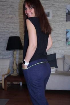 img_1389