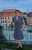 Finas-Kleid-schnittmuster-damen-Biesen-nähen111