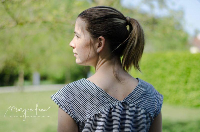 Belle-Kleid-Shirt-einfach-nähen-finasideen1