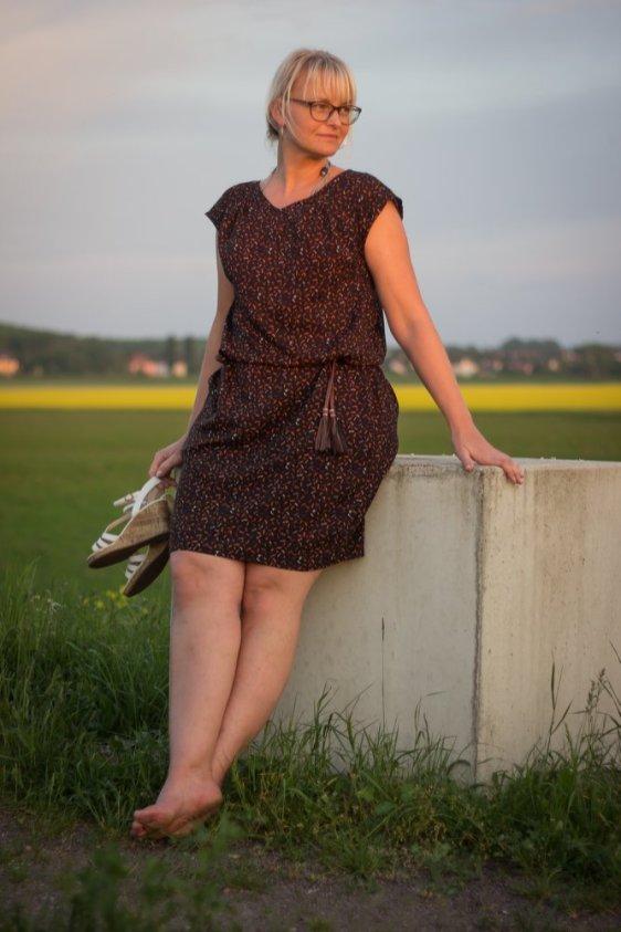 Belle-Kleid-Shirt-einfach-nähen-finasideen14