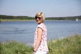 Belle-Kleid-Shirt-einfach-nähen-finasideen27