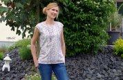 Belle-Kleid-Shirt-einfach-nähen-finasideen37