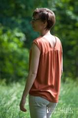 Belle-Kleid-Shirt-einfach-nähen-finasideen61