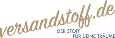 Versandstoff-Logo-651x22059a9b5633fab9