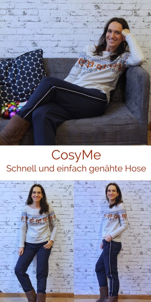 CosyMe_Schnittmuster_Hose__FinasIdeen_8