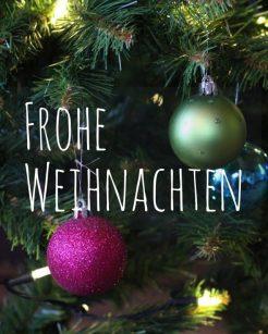 Frohe_Weihnachten_2018