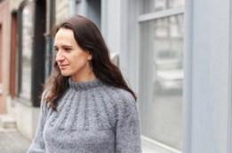 Pullover-einfach-selber-stricken-finasideen_2
