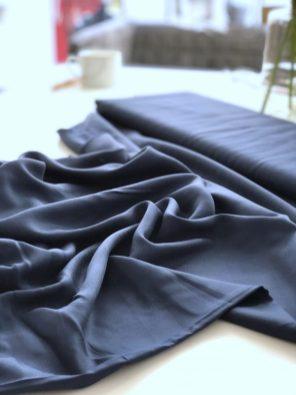 nähen-nähpaket-schnittmuster-stoff-finasideen-atelier-brunette11