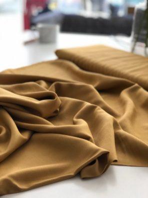 nähen-nähpaket-schnittmuster-stoff-finasideen-atelier-brunette12