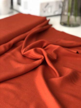 nähen-nähpaket-schnittmuster-stoff-finasideen-atelier-brunette3