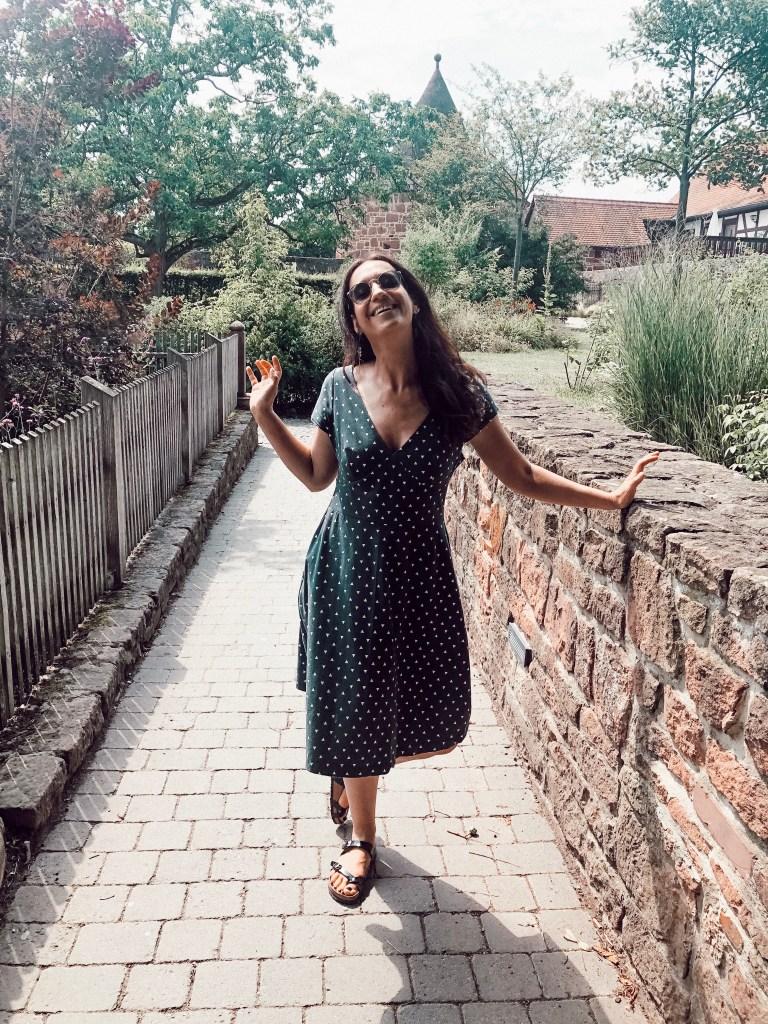 SummerDress-Schnittmuster-Damen-Kleid--einfach-nähen-FinasIdeen-_4291