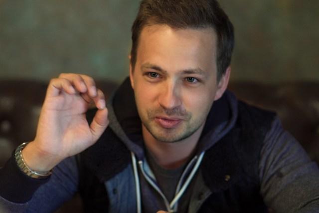 Став предпринимателем, Дмитрий Самойловских пока не планирует возвращаться в финансовую отрасль