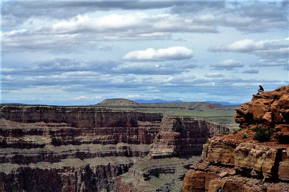 grand-canyon-las-vegas-ecoturismo