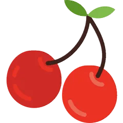 Ingredientes recetas Finca Happy Fruit: frutas