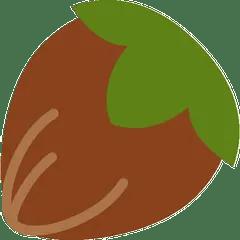 Ingredientes recetas Finca Happy Fruit: frutos secos