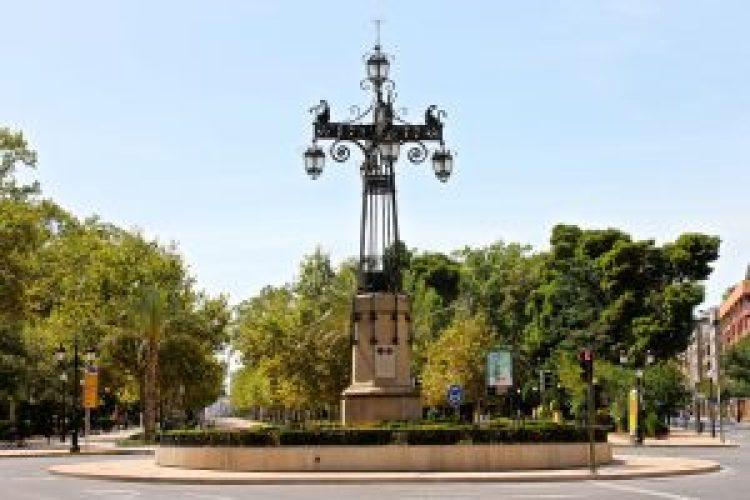 Castellón es una ciudad barata para vivir