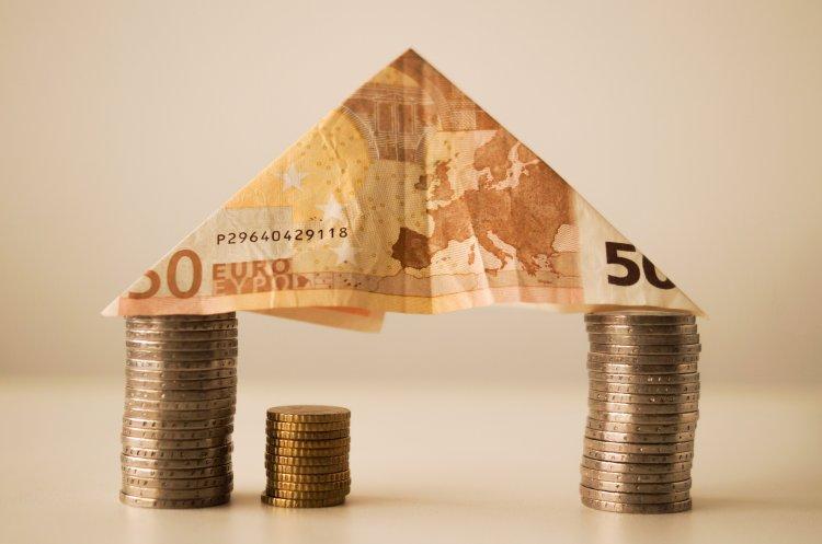 La importancia de contar con un agente inmobiliario en españa
