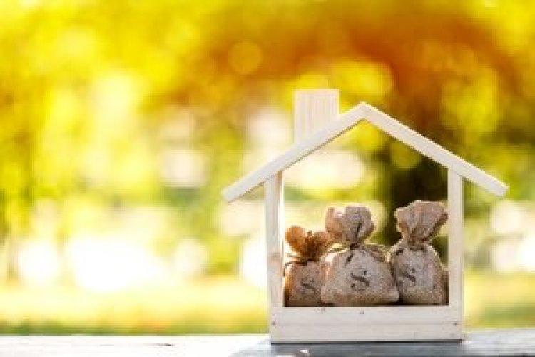 aspectos que hacen que una vivienda pierda valor
