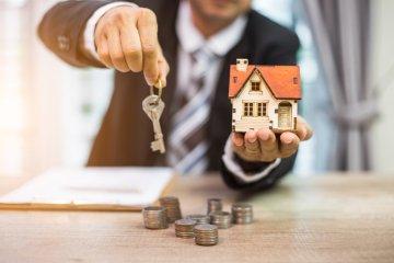 como vender mi casa de protección oficial