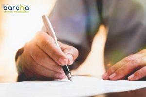 el contrato de alquiler para propietarios