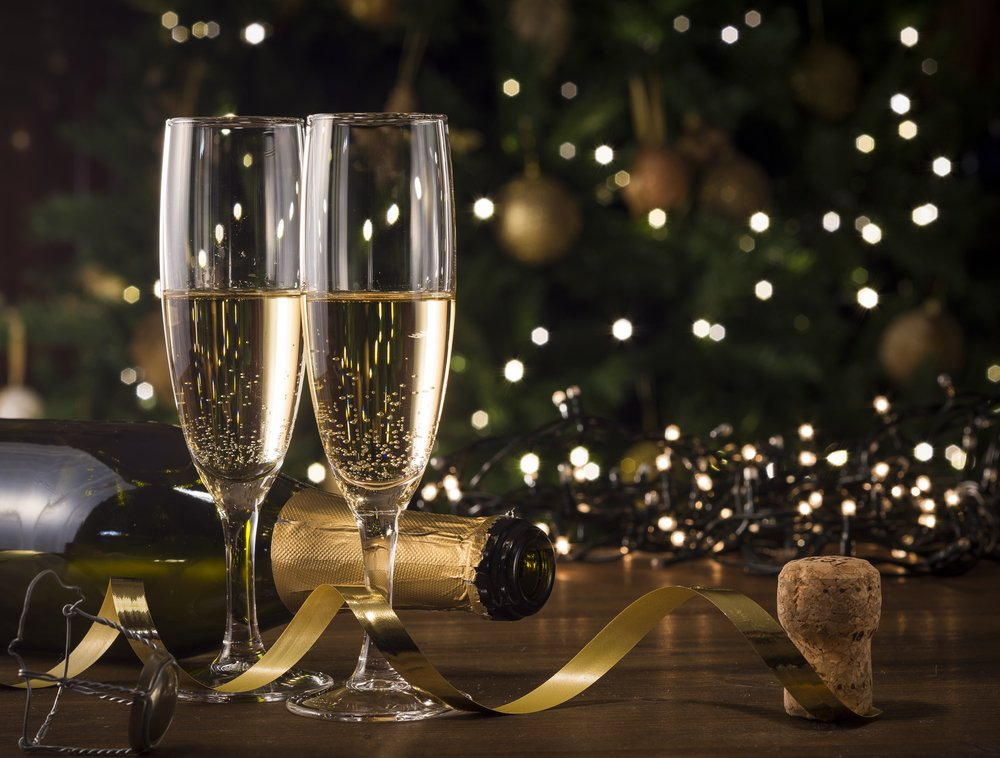 mejor decoración para fin de año
