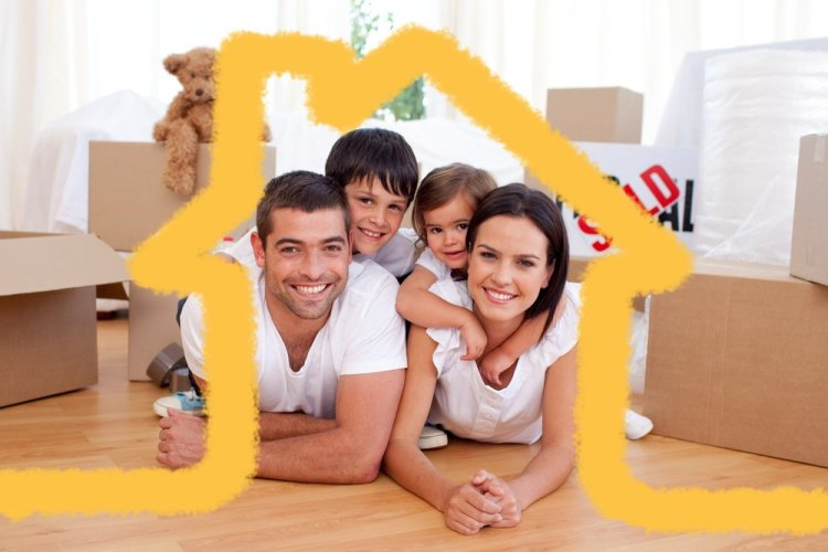 Necesitas cambiar de casa-inmobiliaria