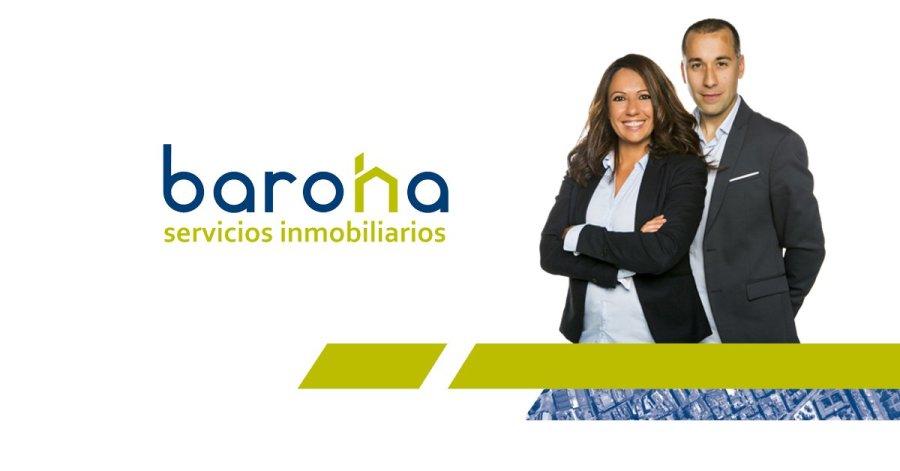 inmobiliaria mejor valorada en Castellón