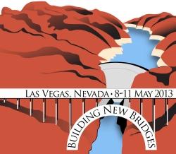 NGS Logo 2013
