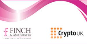 Finch CryptoUK membership