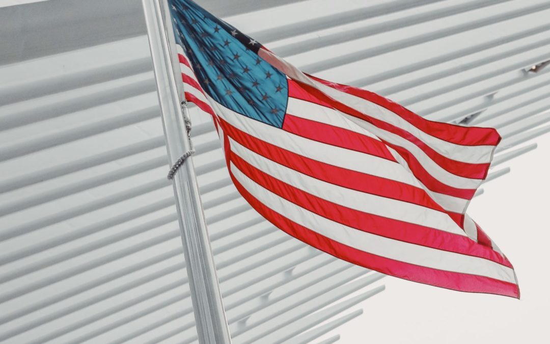 US TAX LATEST UPDATE. US Tax Filing Deadline now EXTENDED