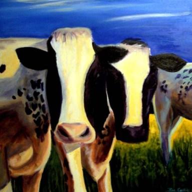 2-cows-1