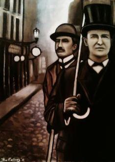 Sherlock Holmes Jeremy Brett