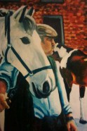 smithfield-horse-fair-3